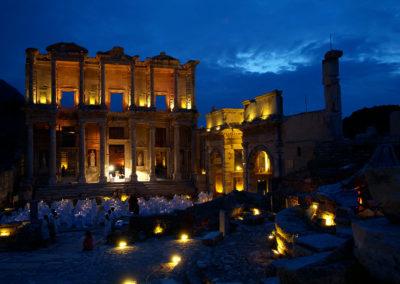 Ephesus-6