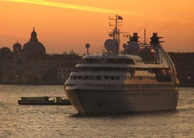 Venice-en-croisiere-Seabourn
