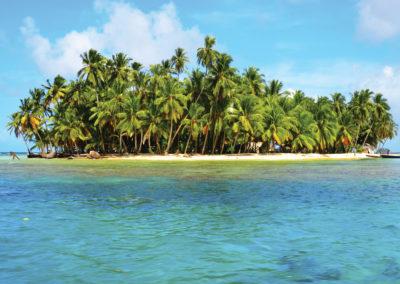 rf.Thinkstock_484471187_San Blas Panama